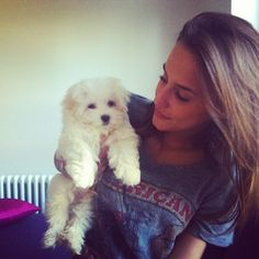 lucy watson - natural beauty Chelsea Team, Made In Chelsea, Life Is Beautiful, Beautiful People, Lucy Watson, Puppy Love, Famous People, Party Themes, Style Me