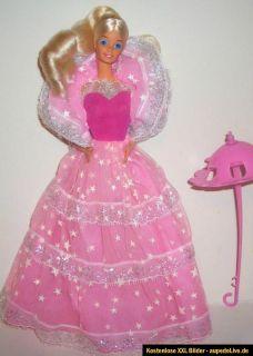 Kindheitserinnerungen on pinterest lady lovely locks for Barbie wohnzimmer 80er