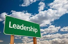 The six stages of the leadership journey | HRZone