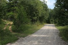 A HARD TO FIND SMALL PARCEL IN IRON COUNTY FOR SALE. THIS NEARLY 43 ACRE TIMBER TRACT, IS LOCATED JUST OUTSIDE OF DES ARC. LOCATED ON COUNTY ROAD 163 WITH OVER A 1/4 MILE OF ROAD FRONTAGE. THE PROPERTY HAS PERFECT BUILDING SITES FOR A HOME OR CABIN. IF HUNTING IS WHAT YOUR LOOKING FOR, DEER AND TURKEY ABOUND. FERAL HOGS ARE ALSO AN OPTION. ONLY A MILE FROM POSTIN BRIDGE, A POPULAR ACCESS POINT TO BIG CREEK FOR CANOEING, KAYAKING, OR EXCELLENT SMALLMOUTH BASS FISHING. PRICED TO SELL in Des…