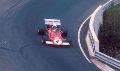 🏆🏁 🚦🇩🇪 #formula1 #f1 #formulaone #thef1weekend #race #racing #germanyGP #onthisday #bestoftheday #accaddeoggi Il #30luglio 1972, Ickx e Regazzoni regalarono alla Ferrari una bella doppietta conquistando il GP di Germania. Sul podio anche Peterson con la March.  #1972 #30luglio #Accaddeoggi #Ferrari #GPGermania #JackyIckx