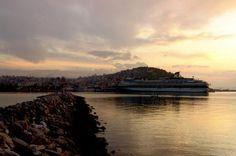 Kuşadası - Urlauber-Paradies auf Erden