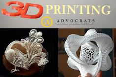 3D Printing services by Advocrats for more visit here: http://goo.gl/96ALUt