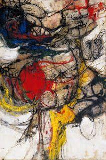 PUEBLA REVISTA: Parafraseando: Jorge de la Vega Las Vegas, Neo Expressionism, Mixed Media Collage, Drawings, Illustration, Sketchbook Ideas, Pastel, Paintings, Inspiration