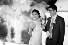 Wedding in Kallithea Springs Rhodes Greek Wedding, Summer Wedding, Married Abroad, Beach Ceremony, Destination Wedding Planner, Event Styling, Rhodes, Weddingideas, Wedding Styles