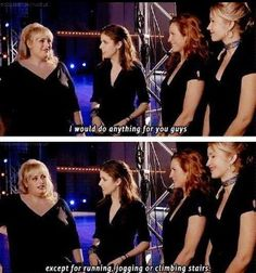 pitch perfect | Tumblr
