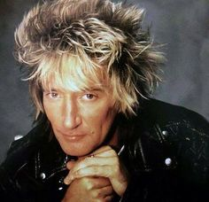 Check out Rod Stewart @ Iomoio Rod Steward, Great American Songbook, Rock Songs, Latest Albums, Music Tv, Lyrics, Check, Eclairs, Forever Young
