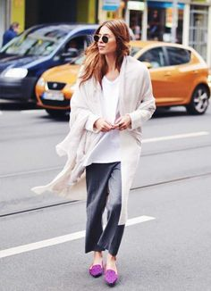 flats-outfit-street-style-casual-slippers-way-we-style