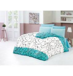 Bed Linen 11