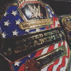 WWE @wwe Tonight at #WWENO...Instagram photo   Websta (Webstagram)