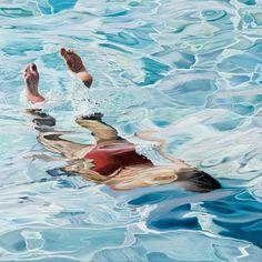 Obra de Josep Moncada, Artista Plástico.