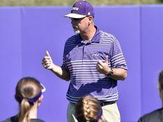 Auburn Has A New Softball Coach