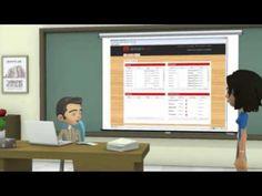 Odysseyware Parent Information - YouTube