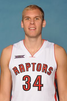 737 Best Toronto Raptors Nba Images Toronto Raptors Free Agent