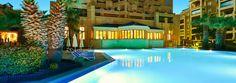 IBEROSTAR Isla Canela Hotel, 4 stars hotel