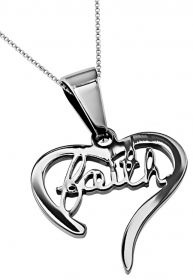 Christian Necklaces, Christian Jewelry | SonGear
