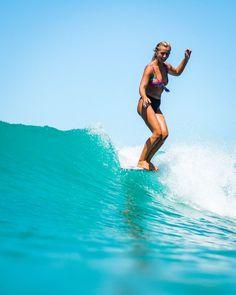 Inflatable Kayak With Dog - Billabong Love Tie Tank Bikini Top Satin Skater Dress, Skater Dresses, Kayaking With Dogs, Haut Bikini, Bikini Top, Bikini Sets, Inflatable Kayak, Surfer Girl Style, Surfing Pictures