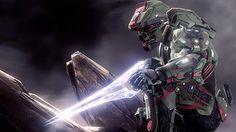Halo Community Update 3.27.15 | Blogs | Community | Halo ...