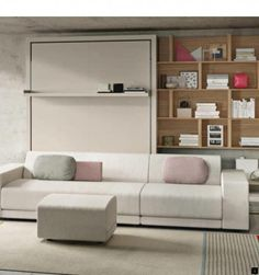 interior design murphy couch bed brilliant wall beds with sofas resource furniture regard to 17 murphy couch bed rv murphy bed couch couch murphy beds