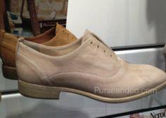 Scarpe Nero Giardini collezione primavera estate 2014  #nerogiardini #womanshoes #fashion #mood #trend #shoes2014 #scarpedonna #shoes #scarpe #calzature #moda #woman #fashion #springsummer #primaveraestate #moda2014