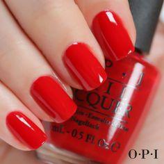 Red Hot Rio #OPIBrazil