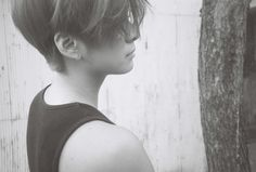 Amber f(x) Red Light Teaser