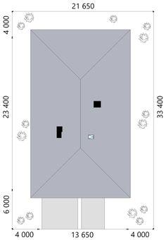 TMV 49 | TMV - Дома для Всех, Проекты домов и проекты коттеджей - купить и заказать проект Киев Украина Best Living Room Design, Living Room Designs, House Plans, Floor Plans, House Design, How To Plan, Log Projects, Houses, House Floor Plans