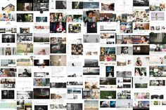 awesome list of 100 photographers to watch in 2015 ----- in a few year i'll make that list. <3
