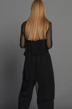 Assured Shirt Dress - Black Minimal Beauty, Aw17, Winter White, Dress Black, Harem Pants, Luxury Fashion, Dressing, The Incredibles, Shirt Dress