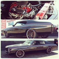 71 chevelle ib forged wheels. similar to savini bs2 wheels af150 asanti grey black red
