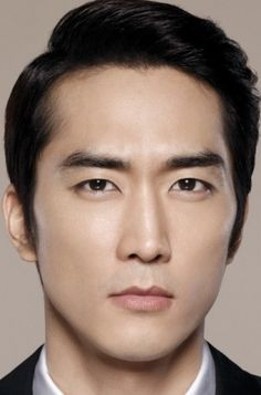 Song Seung Hun, born October 5, 1976 in Seoul, South Korea, is a South Korean model, singer and actor.<br /> Song started his career as a model in 1995,...