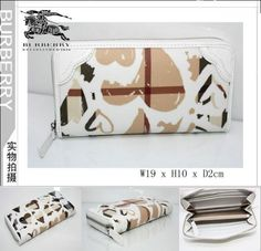 http://burberrymake.com/images/yt/cheap-Burberry-Chic-Wallet-095-1416.jpg