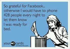 So true! :-P