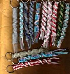 I make all of these too <3