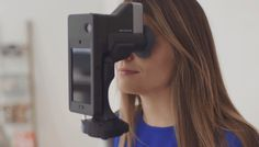 Smart Vision Labs