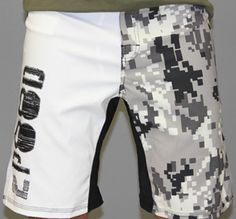 WOD Outlet - 2Pood | Smooth Operator (White) V.2.5, $56.99 (http://www.wodoutlet.com/2pood-smooth-operator-white-v-2-5/)