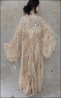 Magnolia Pearl - Specialty Item Number 18   Clothing, Shoes & Accessories, Women's Clothing, Dresses   eBay!
