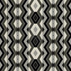 resumen de papel tapiz de fondo sin fisuras patrón Ilustración vectorial Foto de archivo