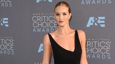 Critics' Choice Awards: Our 10 Favorite Looks - Pret-a-Reporter