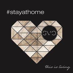 #stayathome  Wir sind weiterhin für euch da!  Schaut in unserem Onlineshop auf www.svo-living vorbei! Macht es euch zuhause gemütlich. Wir versenden ab 60 Warenwert kostenlos! Bei Zubehör ist der Versand generell kostenfrei! Bleibt gesund!  #schauaufdichschauaufmich  #svoliving #svofurniture Shops, Playing Cards, Movie Posters, Art, Healthy, Ad Home, Art Background, Tents, Playing Card Games