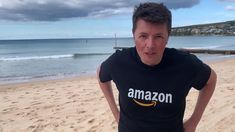 Steps To Selling On Amazon Australia - Get To Work For more information about how to find hot products & sell on amazon, please call us (02)-8003-7534 or +64 9 889 9400