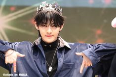 Korean Numbers, Star Awards, Flower Boys, School Boy, Pop Singers, Ted Talks, New Artists, Beautiful Moments, Kpop Boy