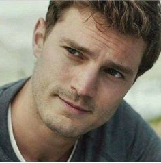 """Oh My Fifty Shades on Twitter: """"https://t.co/MzPxlMbYnC"""""""