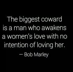 Bob Marley has blessed us with his music for only a short period of time but his music and words will last forever. Enjoy these Bob Marley quotes! Motivacional Quotes, True Quotes, Great Quotes, Quotes To Live By, Inspirational Quotes, Coward Quotes, Funny Quotes, Eminem Quotes, Rapper Quotes