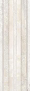 Uner Gris 25x75cm. | Faïence Faïence Pâte Blanche | VIVES Azulejos y Gres S.A.