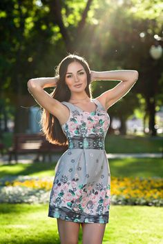 Hot russian bride com and escort from