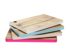Pt cutting board edgy color