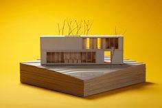 LHVH Architekten, Germany