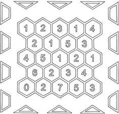 pin von lili h auf mathe grundschule mathe rechnen und grundschule. Black Bedroom Furniture Sets. Home Design Ideas
