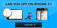 mobile spy x the code hotel thailand